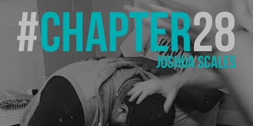 #Chapter28 RELEASE SHOWCASE! (VIP)