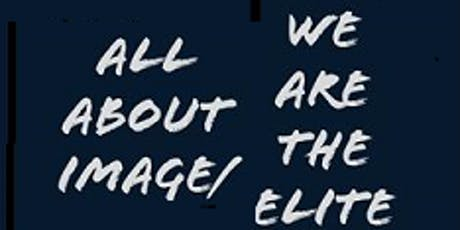All About Image / We Are the Elite - FringeBYOV tickets