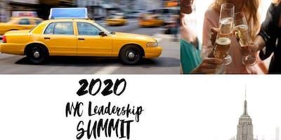 NYC Summit 2020