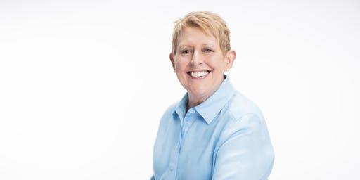 Mem Fox and Freya Blackwood in conversation at State Library NSW