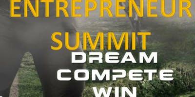 Entrepreneur Summit: Dream Compete Win