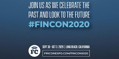 #FinCon2020: Where Money & Media Meet