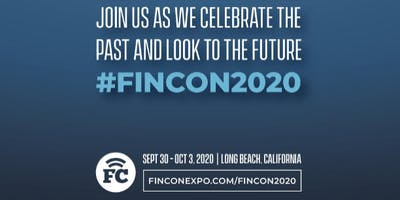#FinCon2020: Where Money & Media Meet