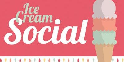 Community Ice Cream Social: Supporting Feeding Others of Dartmouth