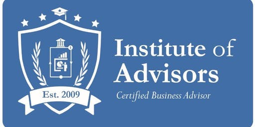 Institute of Advisors - Canberra Chapter