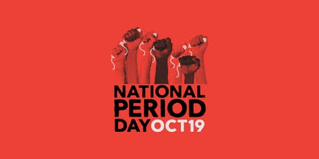 Texas National Period Day- Dallas tickets