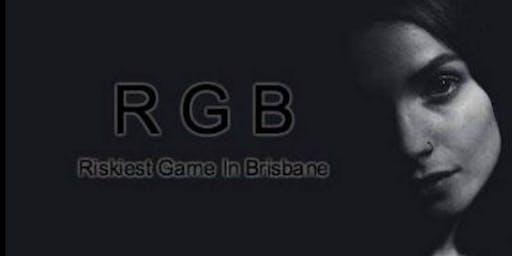 The Riskiest Game In Brisbane