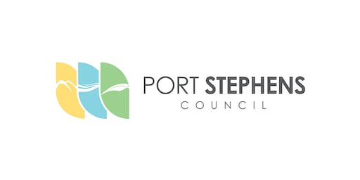 Port Stephens Developers Forum
