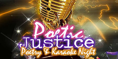 Poetic Justice  tickets