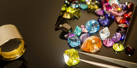 How to Buy Gemstones? (Part I)  tickets