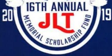 16th Annual JLT Memorial Scholarship Benefit