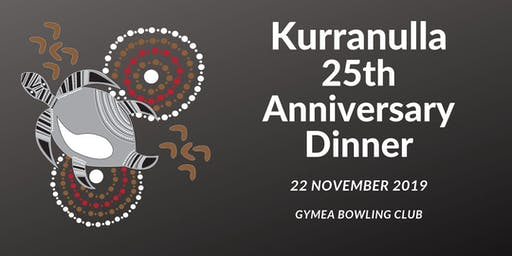 Kurranulla 25th Anniversary Dinner