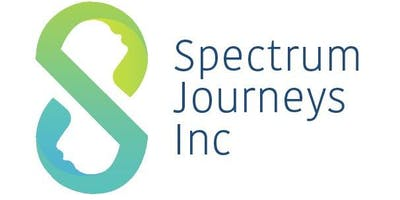 Dads Connect at Spectrum Journeys