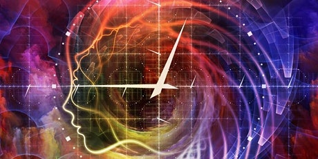 Group Past Life Regression with QHHT Practitioner Karuna tickets