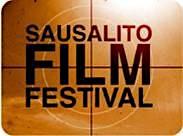Sausalito Film Festival logo