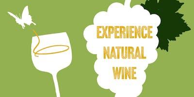 More Than Skin Deep - Celebrating Orange & Yellow Wines