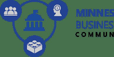 MNGov Community of Practice Meeting tickets