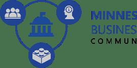 MNGov Community of Practice Meeting