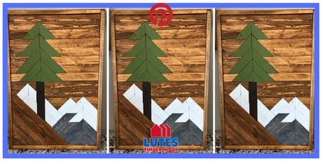 High River Lutes Timber Mart Pinterest Night: Mountain Picture tickets