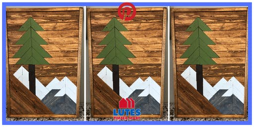 High River Lutes Timber Mart Pinterest Night: Mountain Picture