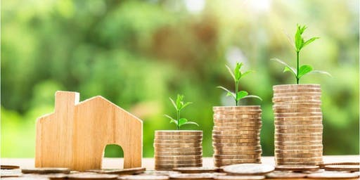 Growing your wealth: Investing in real estate