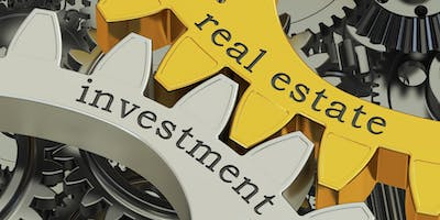 How to Start Real Estate Investing (0NLINE) - Davie, FL