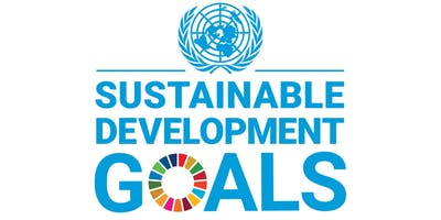 SDG17 PARTNERSHIP FOR GOALS