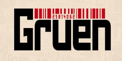 2019 Gruen Studio Audience Registration - Episode 1
