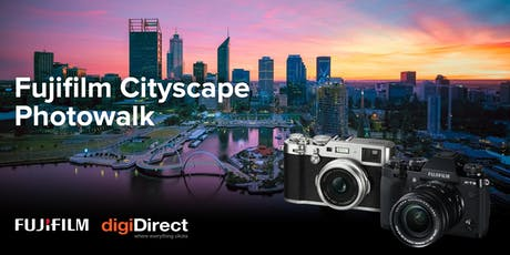 Canon 90D & M6 II Touch & Try - Sydney Tickets, Thu 26/09