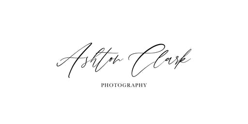 Ashton Clark Photography Seasonal Mini Sessions