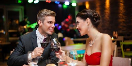 Kirovograd dating