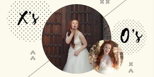 X's & O's Bridal Fair