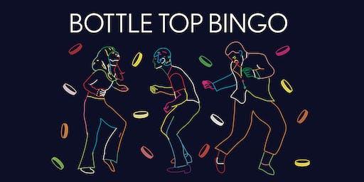 Bottle Top Bingo