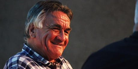 Professor Barrie Cassidy: The decline of political moralities tickets
