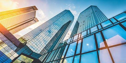 Real Estate Investing for Beginners (ONLINE) - Cincinnati