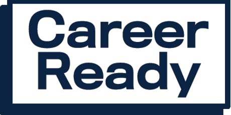 Melbourne Polytechnic Career Expo tickets