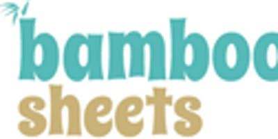 It  is Bamboo Sheets Australia's 10th Birthday