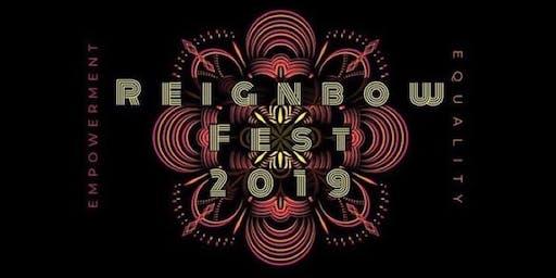 Reignbow Fest 2019
