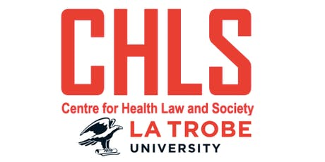 Centre for Health Law & Society Seminar with A/Prof. Penny Crofts (UTS) tickets