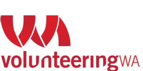 Stepping into Volunteering tickets