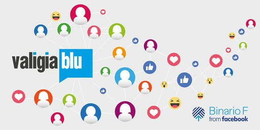 Valigia Blu: costruire una community intorno ai contenuti di qualità