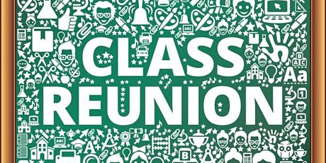 Berkner High School Class of 2010 Reunion  tickets