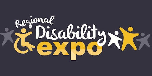 Regional Disability Expo - Toowoomba - Workshop Rm 1 - HireUp