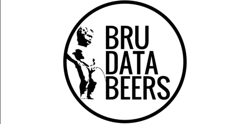 DataBeers Brussels #12