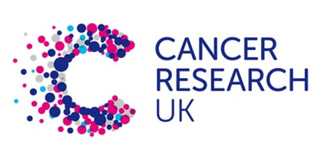 Cancer Research UK's Solicitor Continuous Professional Development Event tickets