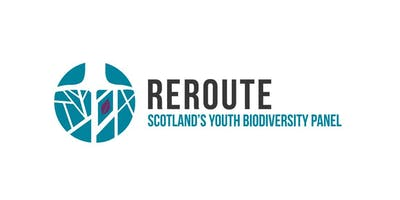ReRoute Celebration Event