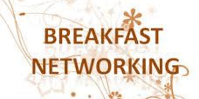 Visit Essex Hospitality Networking Event