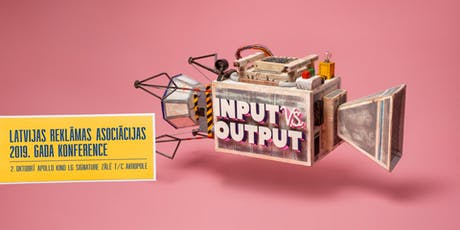 Input vs Output tickets