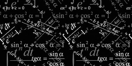 3U Mathematics – Year 12 Kickstarter