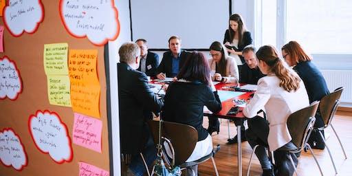 "Seminar: ""Operatives Prozessmanagement"""